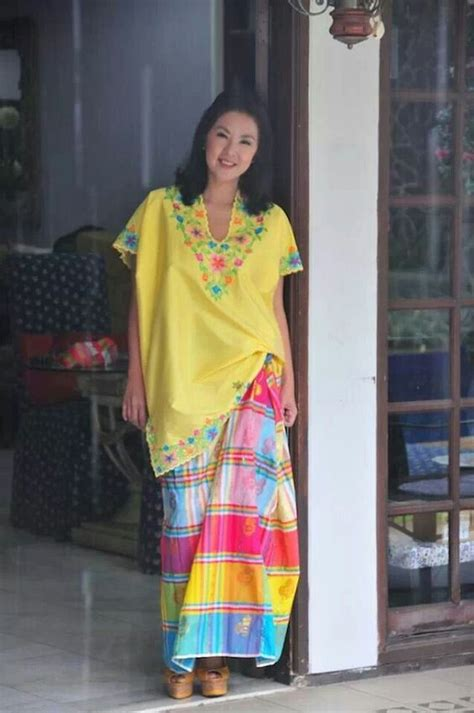 Model Baju Bodo Sulawesi beautiful baju bodo closet beautiful and bodo