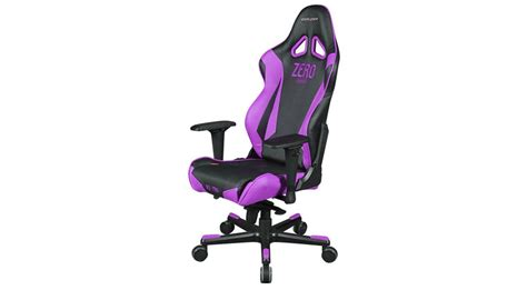 Cool Gaming Chair by Dx Racer Zero Gaming Chair Really Cool Chairs