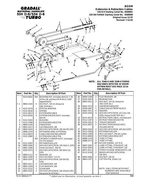 28 aerial lift wiring diagram k