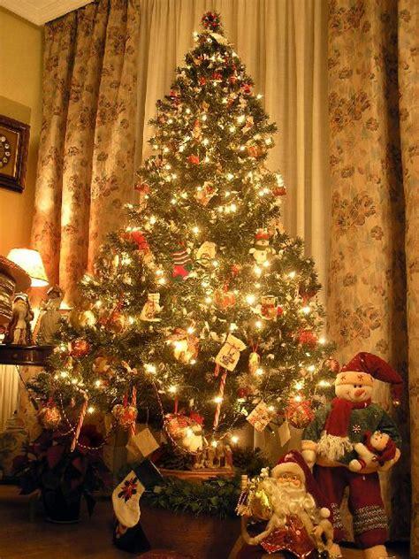 arboles de navidad dise 241 o im 225 genes