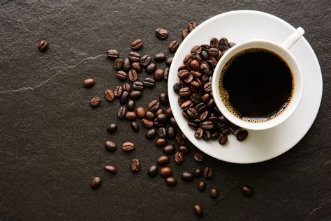 Gayo Premium Coffee gayo arabica coffee recognized by eu as collective