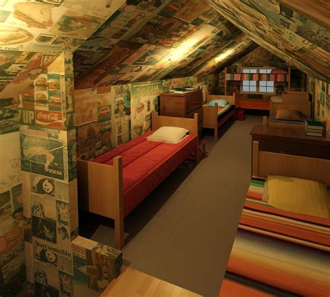 decorating ideas for attic bedrooms low ceiling attic bedroom ideas for teenage girls hd modern house decorating