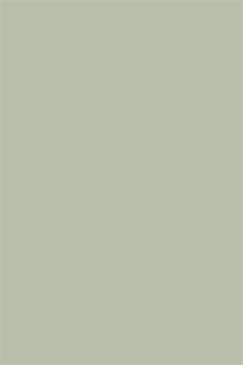 colours light gray farrow ball 1000 images about guest bedroom on pinterest house