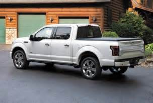 2017 ford limited f150 | 2017 2018 best cars reviews