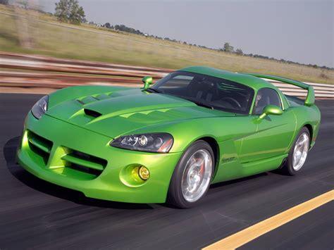 2011 dodge viper hennessey venom gt horsepowers автомобильный интернет портал 187 фото