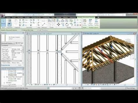 revit tutorial tu graz 25 best images about revit on pinterest folk art roof