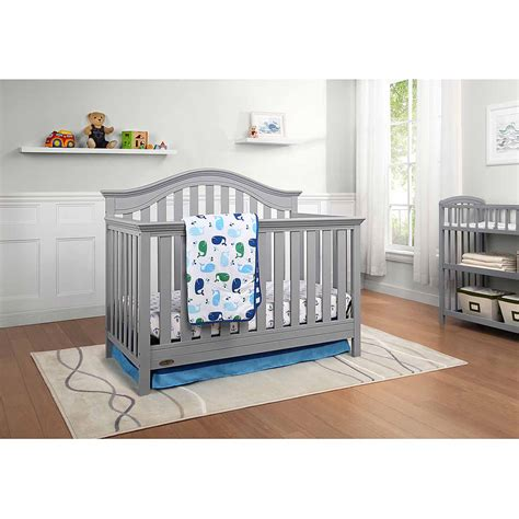 Standard Size Crib Mattress by On Me Orthopedic Firm Foam Standard Crib Mattress Walmart
