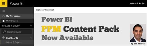 power bi for the busy professional books power bi content for office 365 ppm project