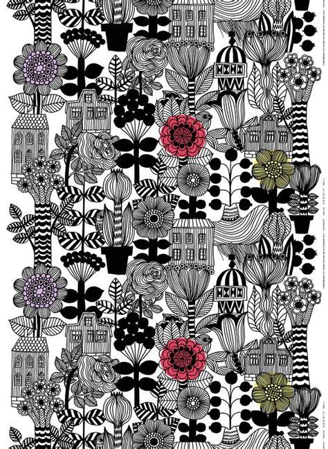 Cool Designer Maija Louekari by 25 Best Ideas About Marimekko On Marimekko
