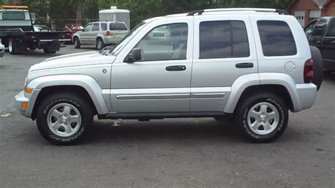 Used Jeep Liberty For Sale By Wholesalecarsdirect Com