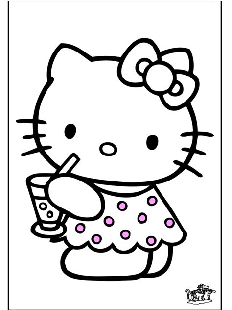 imagenes de hello kitty invierno hello kitty 28 hello kitty