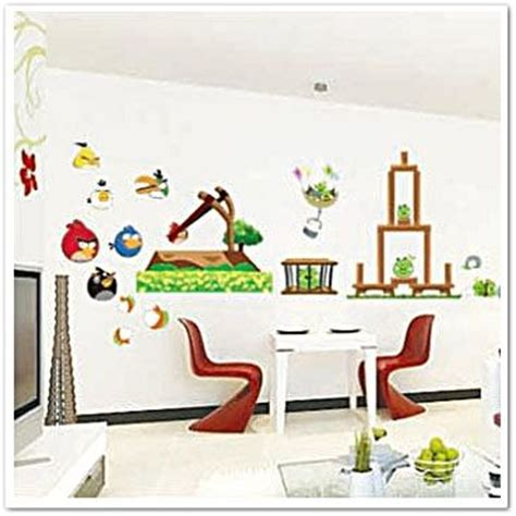 angry birds bedroom decor 10 best boys room ideas images on pinterest angry birds