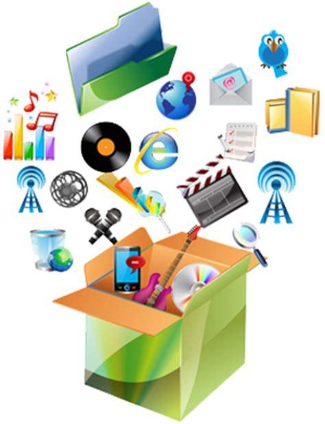 pengertian layout classroom pengertian multimedia multimedia smk swadhipa 1 natar