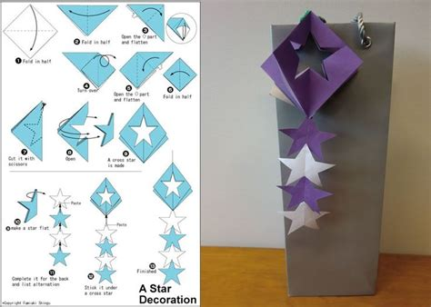Origami Club Japan - 199 best tanabata images on crafts for