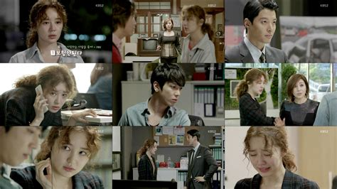 marry him if you dare episode 10 dramafire emotional stars complete marry him if you dare drama