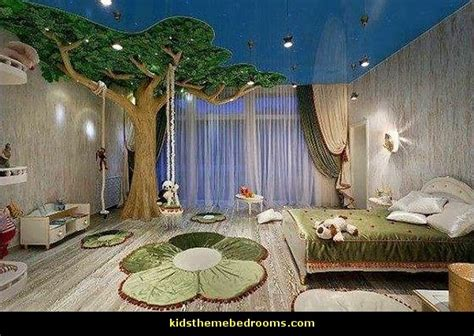 bedroom theme ideas for adults decorating theme bedrooms maries manor fairy tinkerbell
