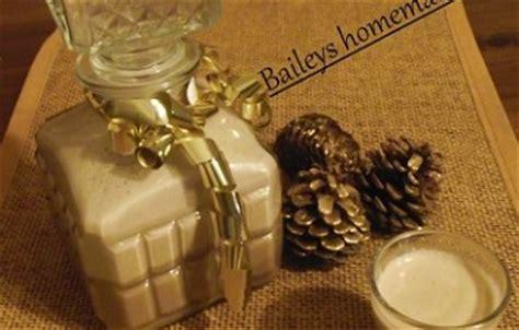 liquori fatti in casa pdf baileys fatto in casa ricetta senza uova ricette