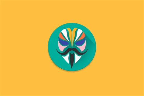 Play Store Developer Magisk Manager Removed From Play Store Developer Comments