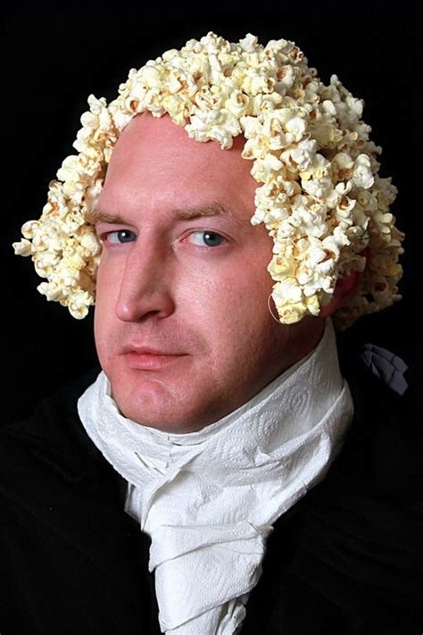 popcorn hair 10 best images about humor on pinterest popcorn
