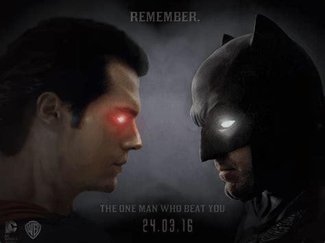 libro batman vs superman dawn batman v superman dawn of justice wallpapers wallpaper cave