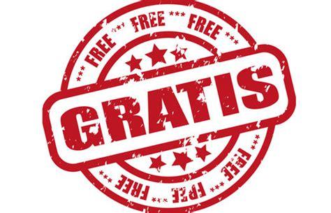 imagenes videos gratis aprender ingles gratis desde casa