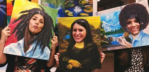 paint with a twist orlando painting with a twist in orlando fl 32835