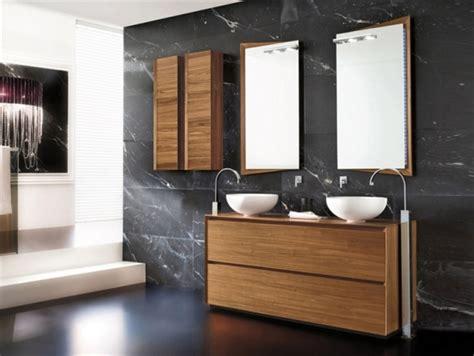 badezimmermöbel set ikea badm 246 bel holz gispatcher