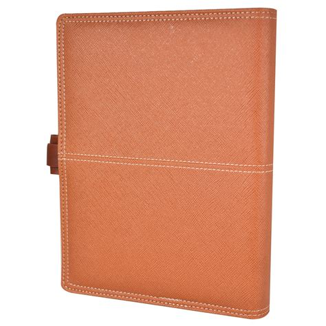 Top Quality Notebooks Other Promotional Paper Products - top quality eco friendly custom paper notebook office
