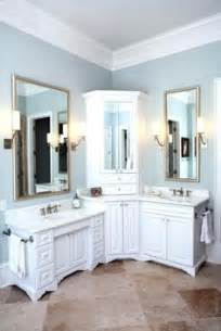 shaped double sink bathroom vanity  images about master bath plans on pinterest master bathrooms