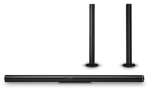 best soundbar for samsung smart tv guide best sound solution for your tv flatpanelshd