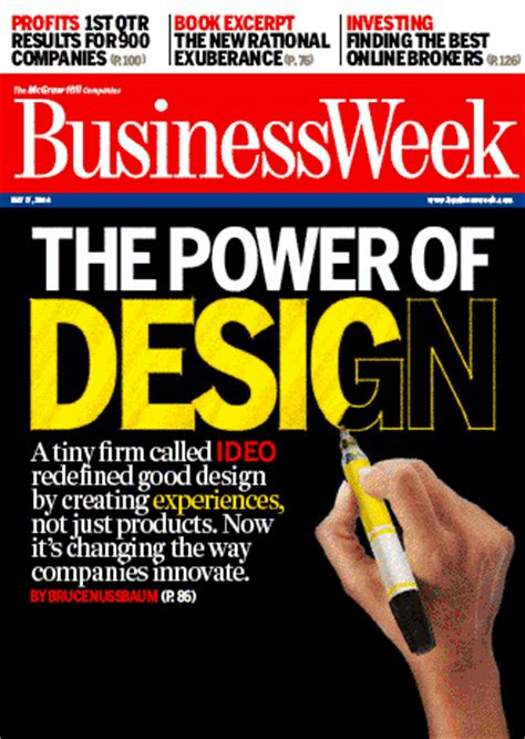 design week magazine subscription businessweek magazine businessweek sub businessweek