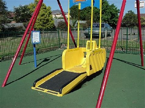 handicap swings independent living centre nsw browse products
