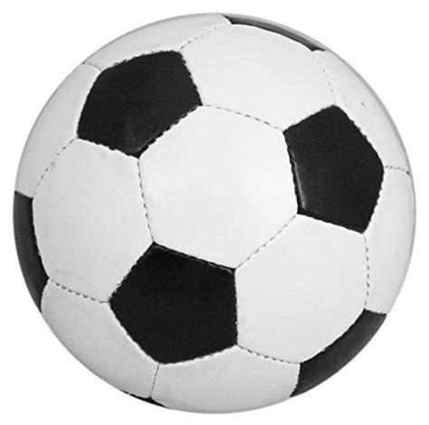 football images ballon de football en cuir ballons entra 238 nement