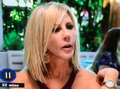who colors and styles vicki gunvalsos hair 30 long layered haircuts without bangs hair with layers