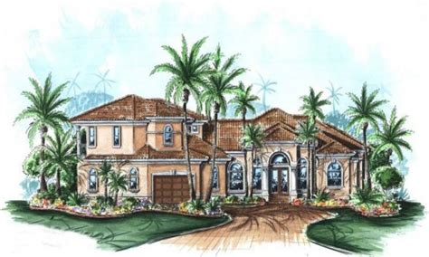 Hawaiian Style House Plans Island Style House Plans 28 Images Hawaiian Plantation Style Homes Studio Design Gallery