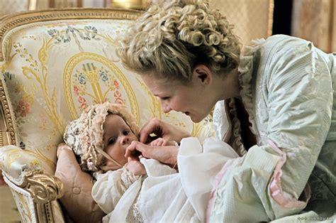 Marie Antoinette 2006 Full Movie 301 Moved Permanently