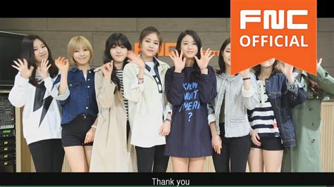usa auditions 2015 auditions database aoa s cheering message for 2015 fnc global audition in usa