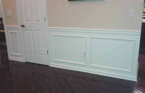 Wainscoting Price Per Foot Crown Molding Nj Design Installation Artisans 7 13 15