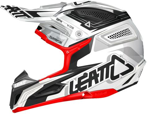 motocross helmets in india 100 motocross helmets in india gliders mc2 d5