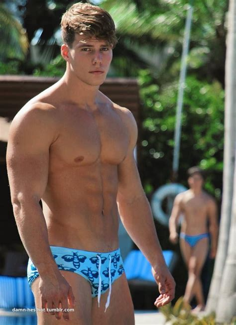 84 best dan rockwell images on pinterest speedos sexy 550 best images about fitness on pinterest sexy gay and