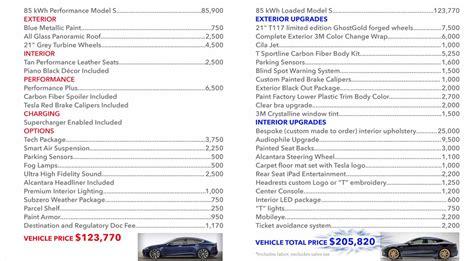 Tesla Model S Price Tag 18 Top Tesla Price Tag Wallpaper Cool Hd
