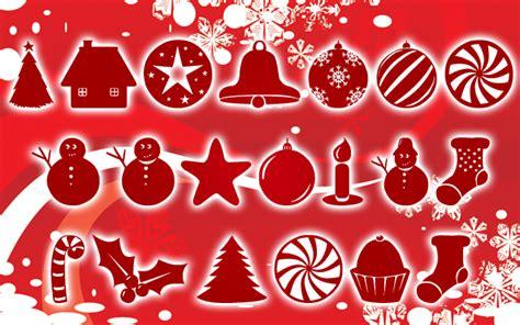 dafont xmas christmas shapes font dafont com