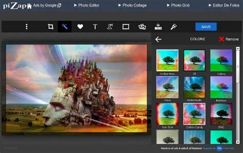 editor de imagenes halloween online los 5 mejores editores de fotos online gratuitos technodyan