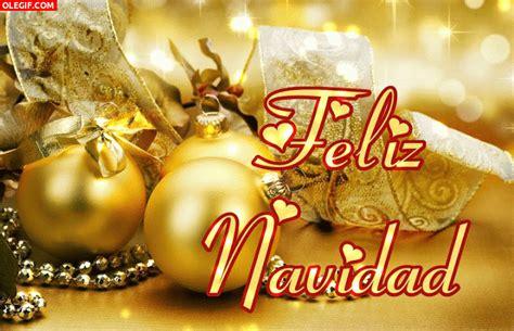 imagenes gif de feliz navidad gif que tengan una feliz navidad gif 2351