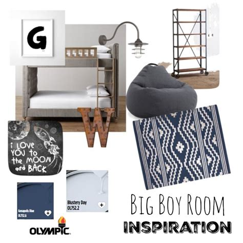 mood board monday the 10 lights you need to know about big boys room shared bedroom inspiration forks and folly