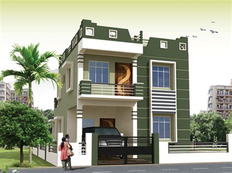 Home Design Plans In Odisha planning to build a house now you have to go to bmc for