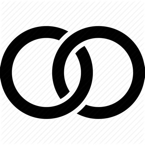 Colombe marriage png to ico
