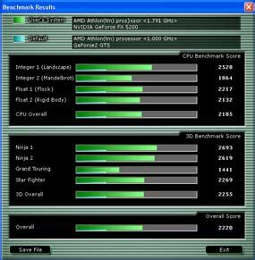 hdd bench download free hdd benchmark tool freeware blogsmodels