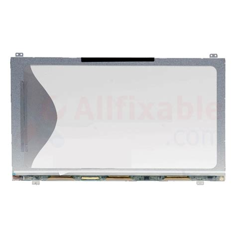 Led 101 Slim 40pin 14 quot slim special led lcd 40pin scre end 3 9 2018 5 39 pm