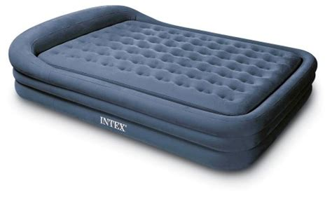 ozark trail air bed